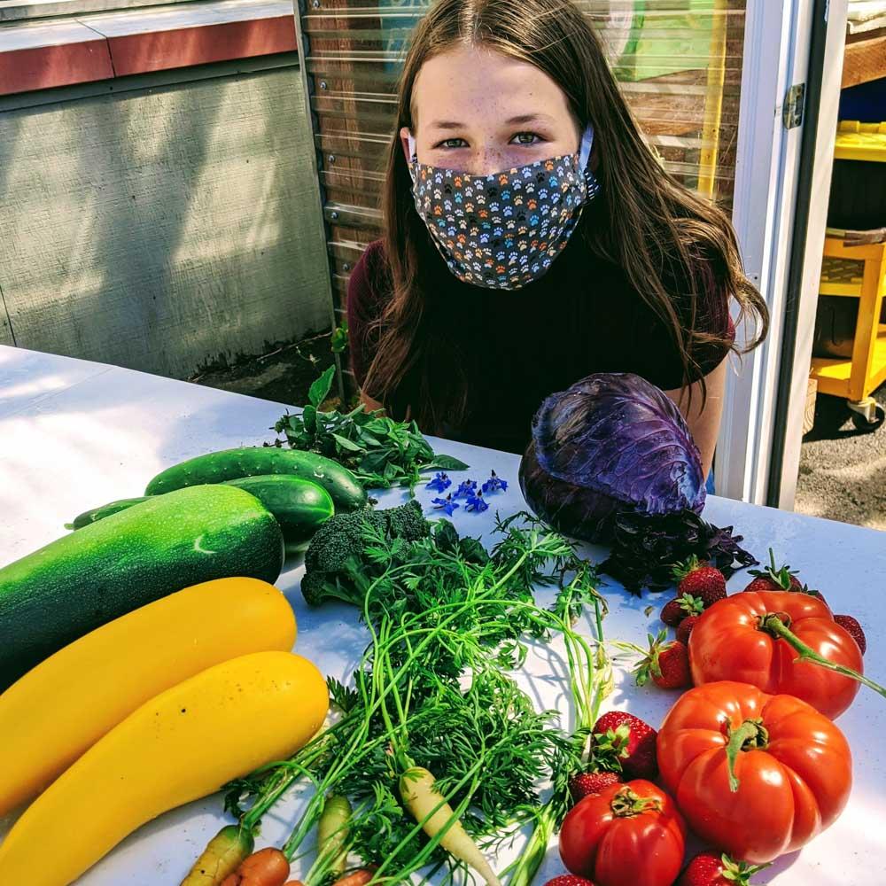 School-Garden-WEB-cwp-website-6