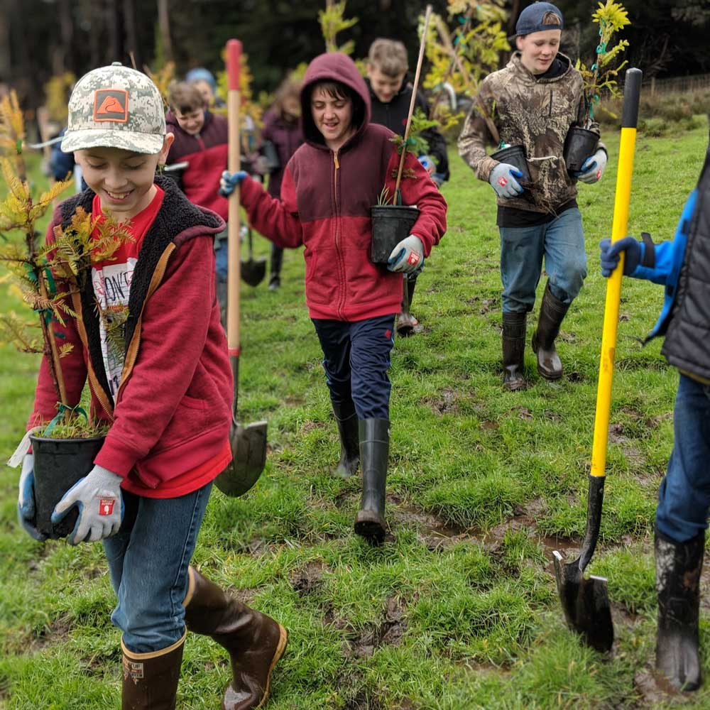 Tree-Planting-WEB-cwp-website-1